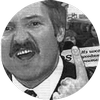 Лукашенко против профсоюзов